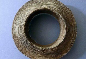 Armband from Sumbawa, Indonesia